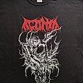 Agonia T-Shirt