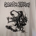 Grotesque Infection - TShirt or Longsleeve - Grotesque Infection Shirt