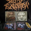 Sect Of Execration - TShirt or Longsleeve - Sect of Execration/ Malthusia