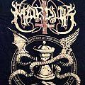 TShirt or Longsleeve - Marduk
