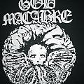 God Macabre Tshirt