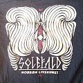 Solefald - TShirt or Longsleeve - Solefald Tshirt