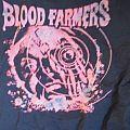 Blood Farmers tshirt