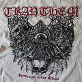 Trap Them - TShirt or Longsleeve - Trap Them tshirt