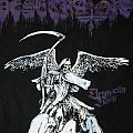 Grave Desecrator tshirt