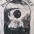 Okkultokrati - TShirt or Longsleeve - okkultokrati tshirt