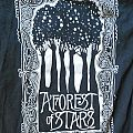 A forest of Stars Tshirt