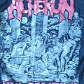 Acheron - TShirt or Longsleeve - Acheron Tshirt