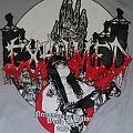Exhumed Tshirt