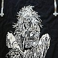 Reencarnacion - TShirt or Longsleeve - reencarnacion tshirt