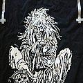 reencarnacion tshirt