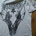 Melechesh Tshirt