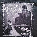 Amebix - TShirt or Longsleeve - Amebix tshirt