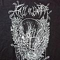 fall of efrafa tshirt