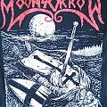 moonsorrow shirt