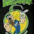Weedeater - TShirt or Longsleeve - weedeater tshirt