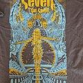 Seven That Spells - TShirt or Longsleeve - seven that spells tshirt