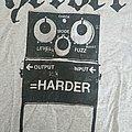 Herder - TShirt or Longsleeve - Herder Tshirt