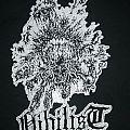 Nihilist tshirt