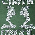 Cirith Ungol - TShirt or Longsleeve - Cirith Ungol tshirt