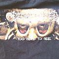 Decapitated Tshirt