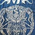 Evil - TShirt or Longsleeve - Evil tshirt