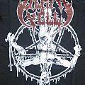 Death Yell - TShirt or Longsleeve - Death Yell tshirt