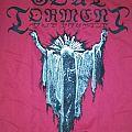 Goat Torment - TShirt or Longsleeve - Goat Torment Tshirt