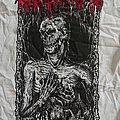 Cenotaph - TShirt or Longsleeve - Cenotaph (MX) Tshirt