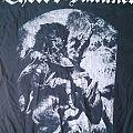 Thorr's Hammer tshirt