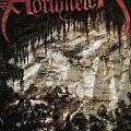 Adramelch - TShirt or Longsleeve - Adramelch t-shirt