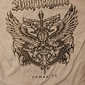 Wolfbrigade T-shirt
