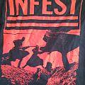 Infest Tshirt