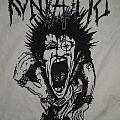 Kontatto - TShirt or Longsleeve - kontatto tshirt