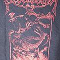 procession tshirt