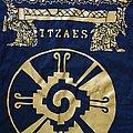 Xibalba Itzaes tshirt