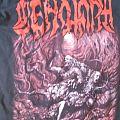 Cenotaph (TR) tshirt