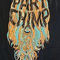 Part Chimp - TShirt or Longsleeve - Part Chimp tshirt