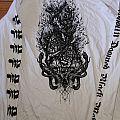 מזמור - TShirt or Longsleeve - מזמור shirt