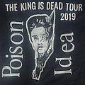 Poison Idea - TShirt or Longsleeve - Poison Idea Tshirt