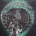 esoteric tshirt