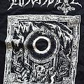 Hacavitz - TShirt or Longsleeve - Hacavitz tshirt