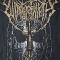 Winterfylleth shirt