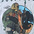 Solstice Tshirt