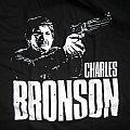 Charles Bronson shirt