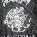 Tormentor - TShirt or Longsleeve - Tormentor Tshirt