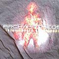 Arch/matheos - TShirt or Longsleeve - Arch/Matheos tshirt