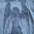Menace Ruine Tshirt