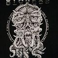 Otargos - TShirt or Longsleeve - Otargos Shirt
