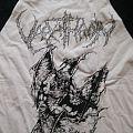 Varathron - TShirt or Longsleeve - Varathron tshirt